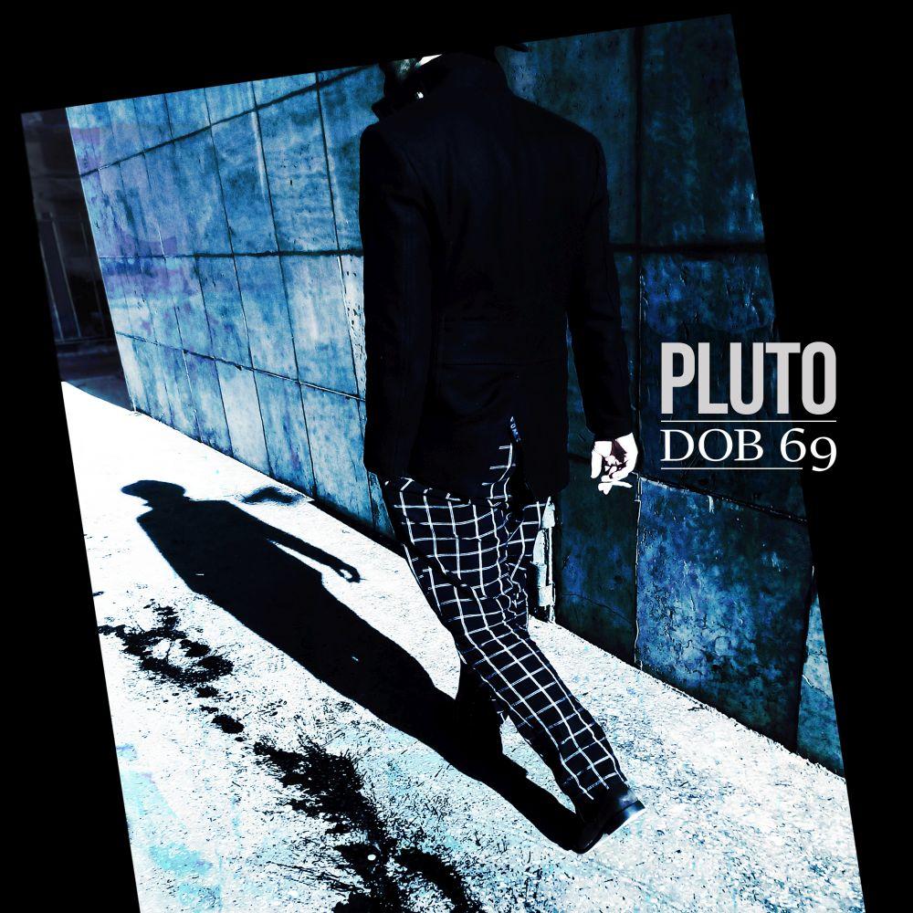 pluto_borito.jpg