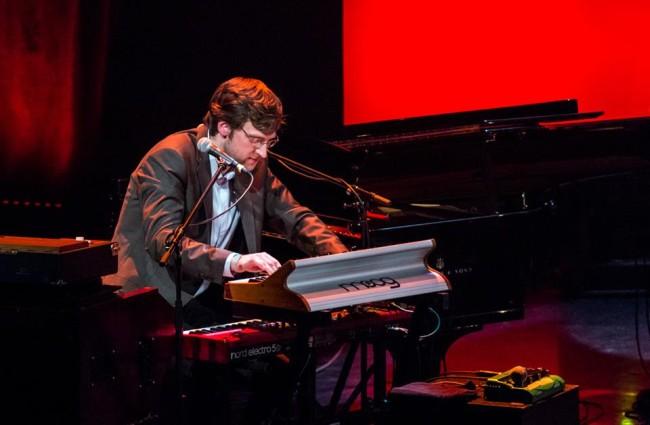 A legjobb Hammond orgonás dalok Premecz Mátyás szerint