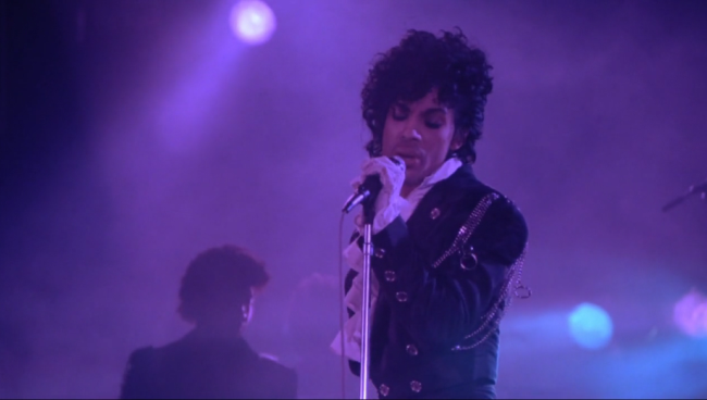prince_the_beautiful_ones_1.png