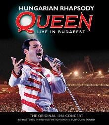 queen_live_budapest.jpg