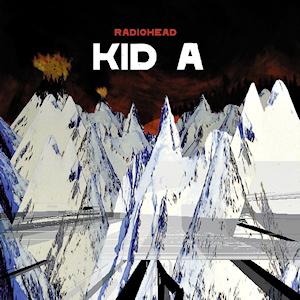 radiohead_kida_albumart.jpg