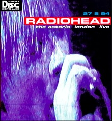 radiohead_live_at_astoria.jpg
