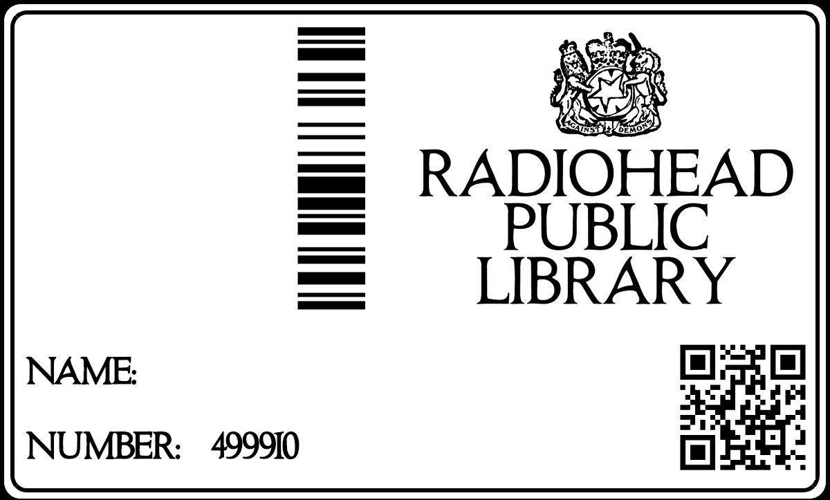 radiohead_public_library_member_499910.png
