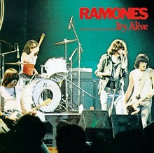 ramones_it_s_alive_cover.jpg