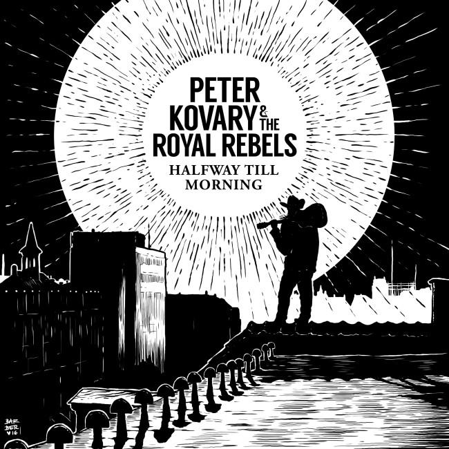 rebels_cover.jpg