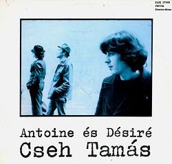 rec067_cseh_tamas_lemez_250.jpg