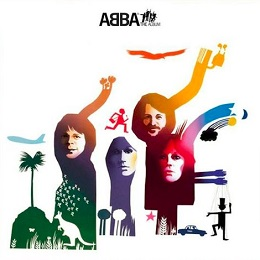 rec068_abba-the-album_260_3.jpg