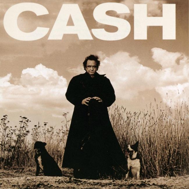 rec068_cash_650.jpg