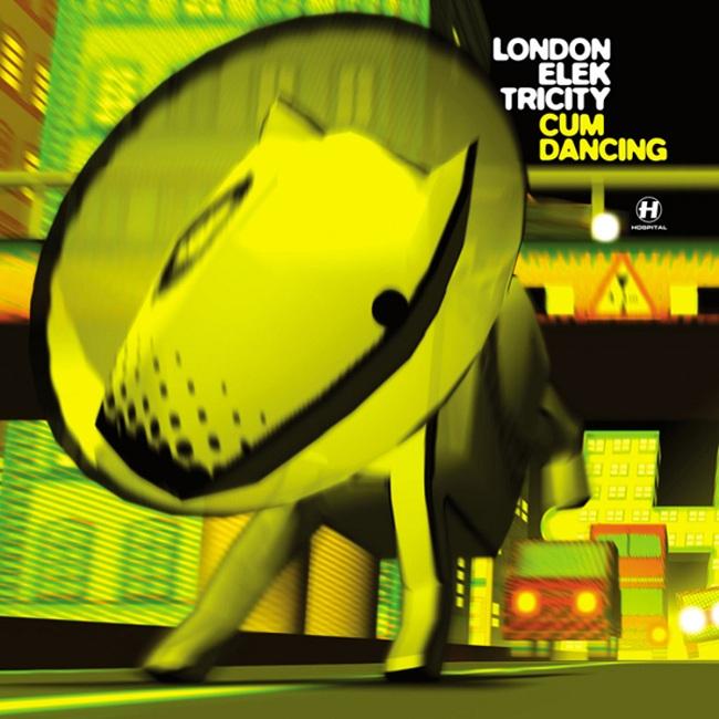 rec068_cum_dancing_650.jpg