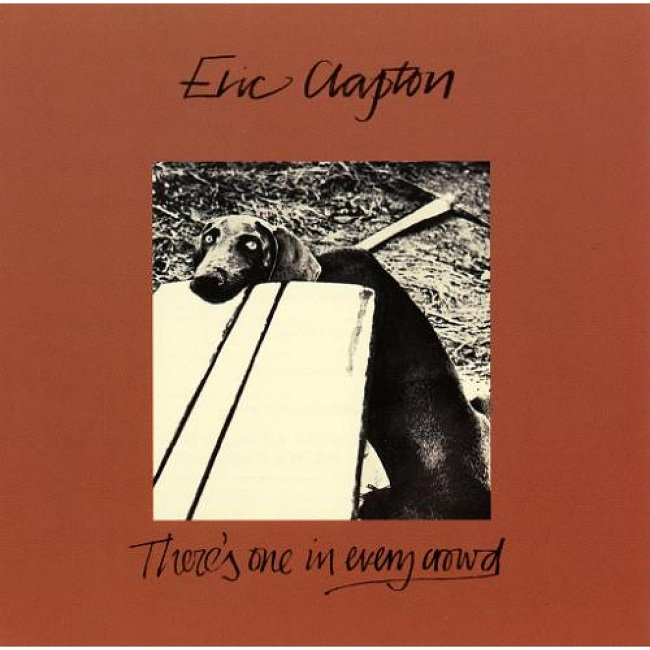 rec068_eric_clapton_there_s_one_in_every_crowd_650.jpg