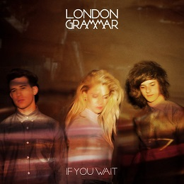 rec068_london_grammar_if_you_wait_260.jpg