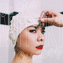 rec068_mitski-be-the-cowboy_220.jpg