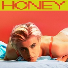 rec068_robyn-honey_220.jpg