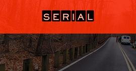 rec068_serial-s01-podcast_270.jpg