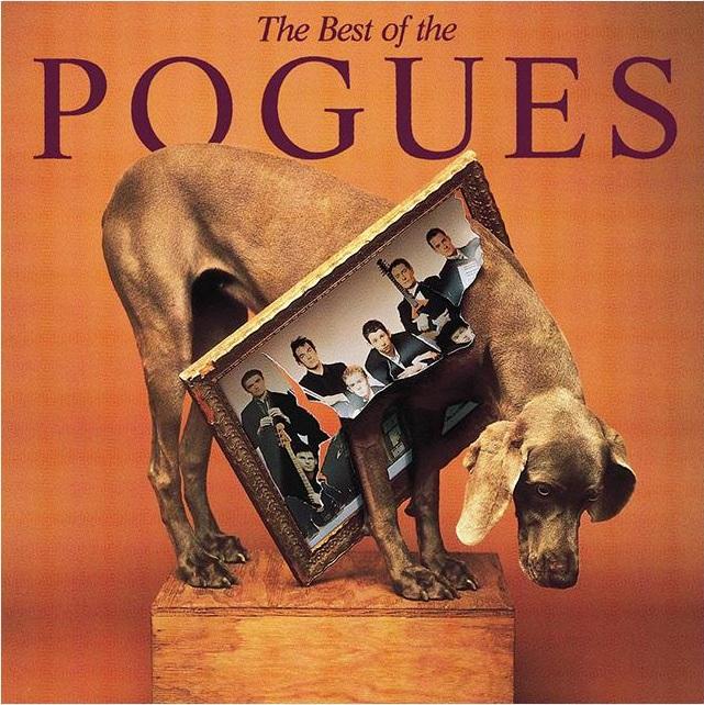 rec068_the-pogues-the-best-of-the-pogues-vinyl-lp_650.jpg