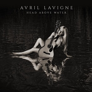 rec070_avril_lavigne_cover_300.jpg