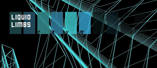 rec070_taum_cover_650.jpg