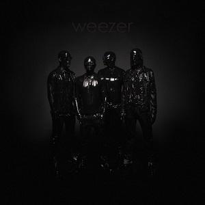 rec070_weezer_album.jpg