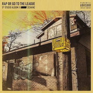 rec071_2chainz_rap_or_go_to_the_league_cover_proful_1.jpg