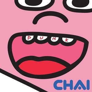 rec071_chai-punk-album-cover_1.jpg