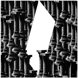 rec071_deafkids_metaprogramac_a_o_album-cover.jpg