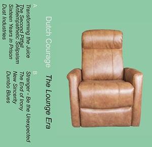 rec071_dutch_courage_the_lounge_era_album-cover.jpg