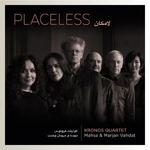 rec071_kronos_quartet_marja_mahsa_vahdat_placeless_album_cover.jpg