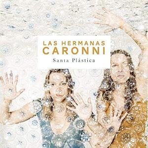 rec071_las_hermanas_caronni_cover.jpg