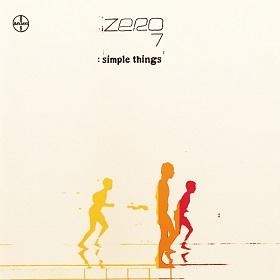 rec071_simple_things_280.jpg