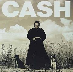 rec072_cash_1.jpg