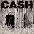 rec072_cash_2.jpg