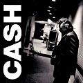 rec072_cash_3.jpg