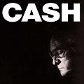 rec072_cash_4.jpg