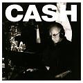 rec072_cash_5.jpg