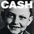 rec072_cash_6.jpg