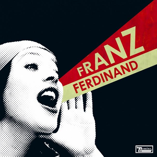 rec072_farnz_ferdinand_album_1.jpg
