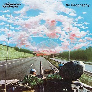 rec072_lemez_chemical-brothers-no-geography-new-album-streaming-release.jpg