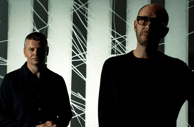 rec072_the-chemical-brothers_650_1.jpg