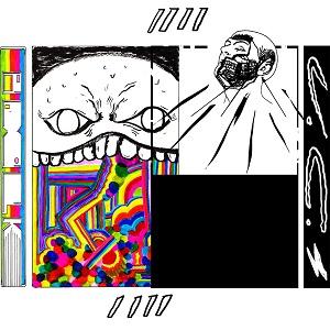 rec072_unknow_child_artwork.jpg