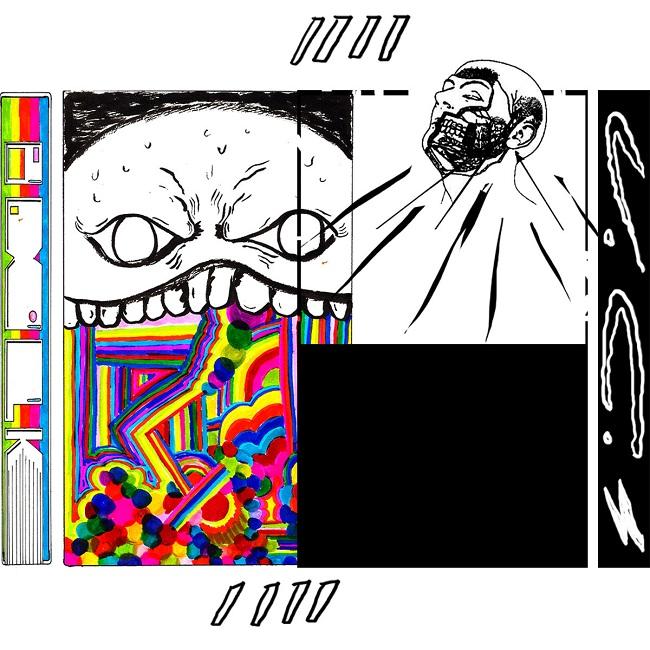 rec072_unknow_child_artwork_650.jpg
