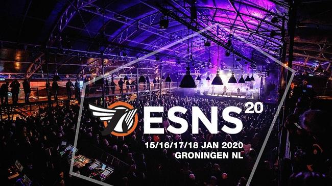 rec077_esns_live_2020.jpg