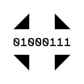 rec70_96back_lp_cover_280_1.jpg