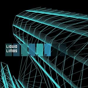 rec70_liquid_limbs_taum_lp_cover_300_1.jpg