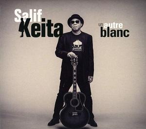 rec70_salif_keita_lp_cover_300.jpg