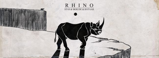rhinoartwork.jpg