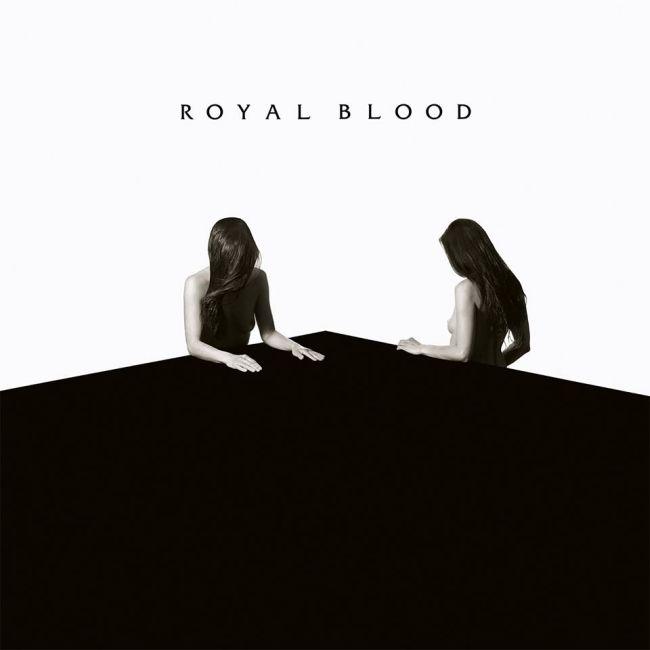 royalbloodcover.jpg