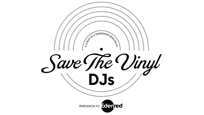 save_the_vinyl_djs.jpg