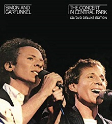 simon_garfunkel_concert_in_central_park.jpg