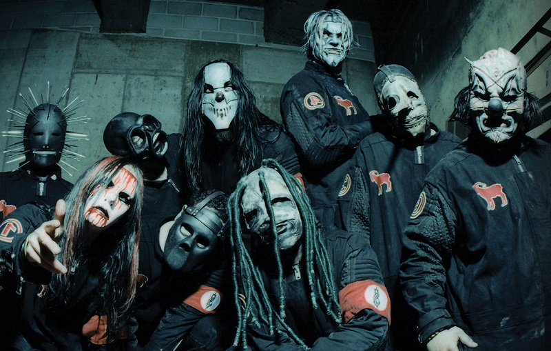 slipknot_spike.jpg