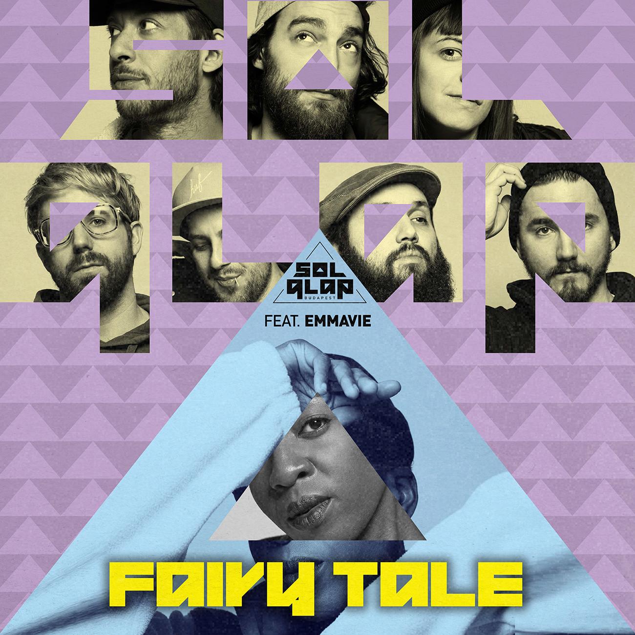 solqlap_final_3style_fairytale-1_1.jpg